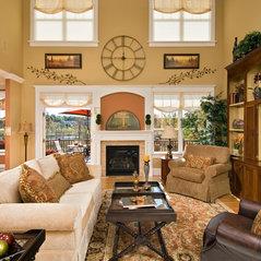 Classic Interiors Clifton Park Ny Us 12065