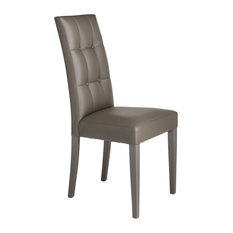 Dada Dining Chair, Sand