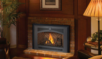 Remarkable Best 15 Fireplace Contractors In Bixby Ok Houzz Beutiful Home Inspiration Truamahrainfo