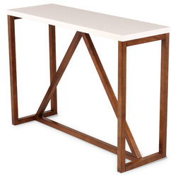 Awesome Your Favorite Furniture Under 199 Machost Co Dining Chair Design Ideas Machostcouk