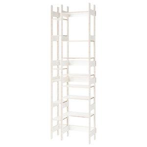 Lift Display Shelf, Small