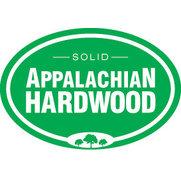 Appalachian Hardwood Manufacturers, Inc.'s photo