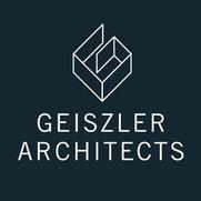 Geiszler Architects's photo
