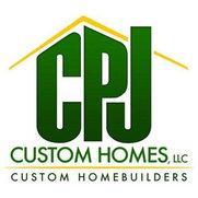 CPJ Custom Homes, LLC's photo