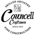 Councell Craftsmen's profile photo