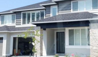 Mainview Homes