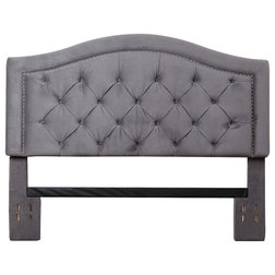 Transitional Headboards by Abbyson Living