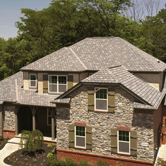 Certainteed Roofing Valley Forge Pa Us 19482