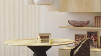 Flooring - Wooden, Carpet, Laminate