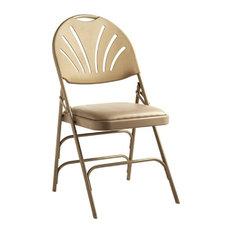 Folding Chairs Houzz