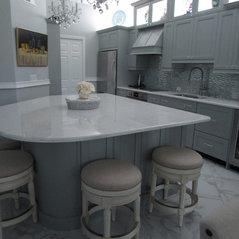 Bathroom Remodel Venice Fl ultimate upgrades kitchen & bath - venice, fl, us 34285