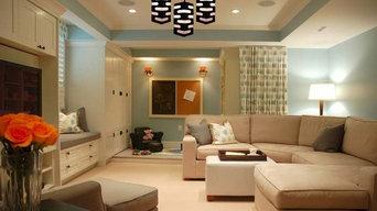 Best 15 Interior Designers And Decorators In Bareilly Uttar Pradesh India Houzz