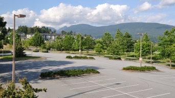 Stabler Tree & Crane Services Inc