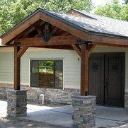 Aspen Diversified Construction, Inc.'s photo