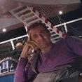Foto di profilo di Padana Pitture