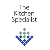 The Kitchen Specialist's photo