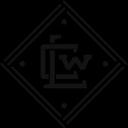 Legacy Wood Creations's photo