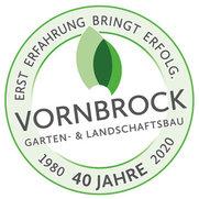 Foto von Eckhard Vornbrock garten- und landschaftsbau