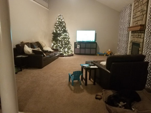 Furniture What Layout Would A Pro Suggest As Well Other Recommendations Looking To Replace The Tv Console Too Help My Husband And I