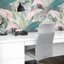 Wallpaper | Inspiration