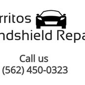 Cerritos Windshield Repair's photo