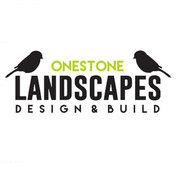 Onestone Landscapes Ltd's photo