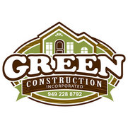 Green Construction's photo