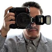 Perme Photography's photo