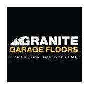 Foto de Granite Garage Floors - Baltimore