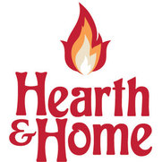 Hearth & Home, Inc.'s photo