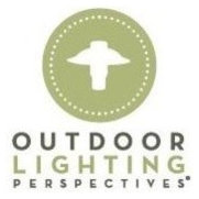 Outdoor Lighting Perspectives of North Dallas's photo