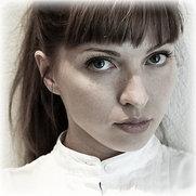 Фото пользователя Мария Водолацкая