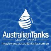 Australian Tanks's photo