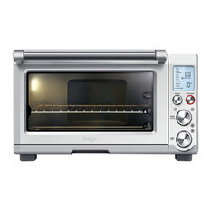 Sage The Smart Oven Pro Plus Free Chopping Board