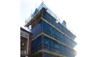 Piper Scaffolding Contractors Limited