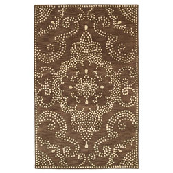 Contemporary Area Rugs by Beyond Stores