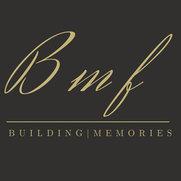 BMF Homes Inc.'s photo