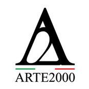 Foto di ARTE 2000 SRL