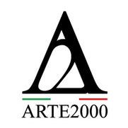 Foto di Arte 2000