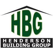 Henderson Building Group's photo