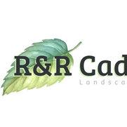 R&R Caddick Landscape Design's photo