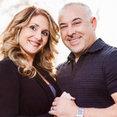 Falasca Home Remodeling LLC's profile photo