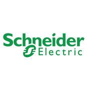 Schneider Electric UK's photo