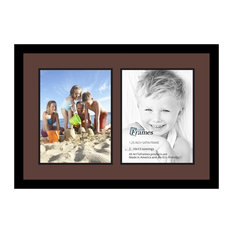 50 Most Popular 10 X 13 Picture Frames For 2019 Houzz