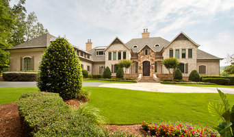 Best Home Builders In Buckhead Atlanta GA