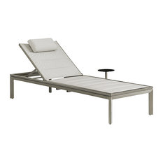 Tommy Bahama Outdoor Del Mar Chaise Lounge
