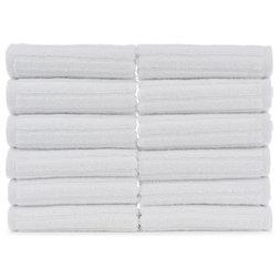bath towels by bare cotton