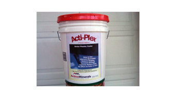 Acti-Plex® Projects and Products