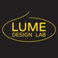 Foto di profilo di Lume DesignLab