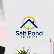 Saltpond Builders LLC's photo